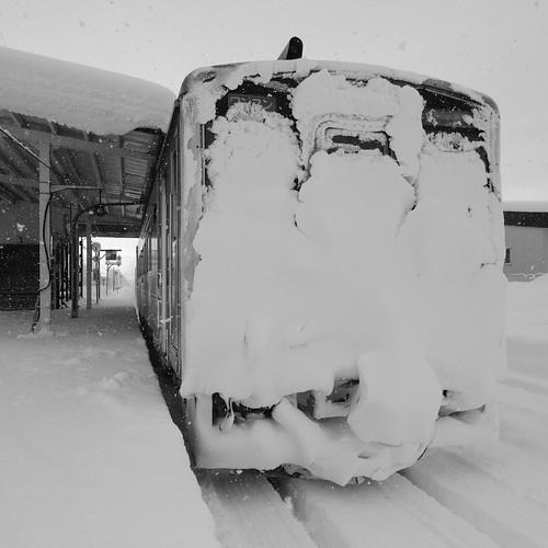 17-12-2020 Train trip vol01 (25)