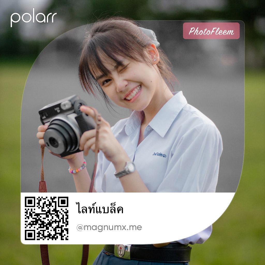 Student-Polarr-Preset-06