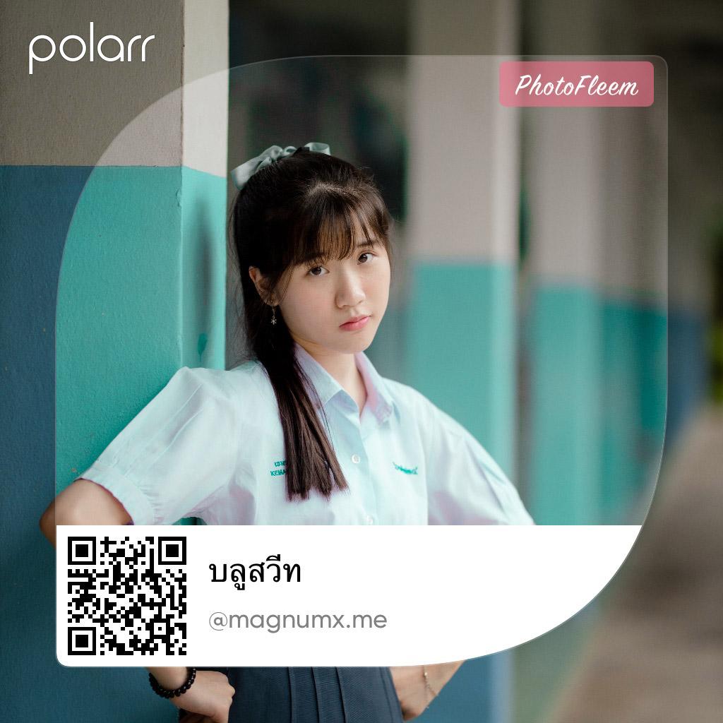 Student-Polarr-Preset-04