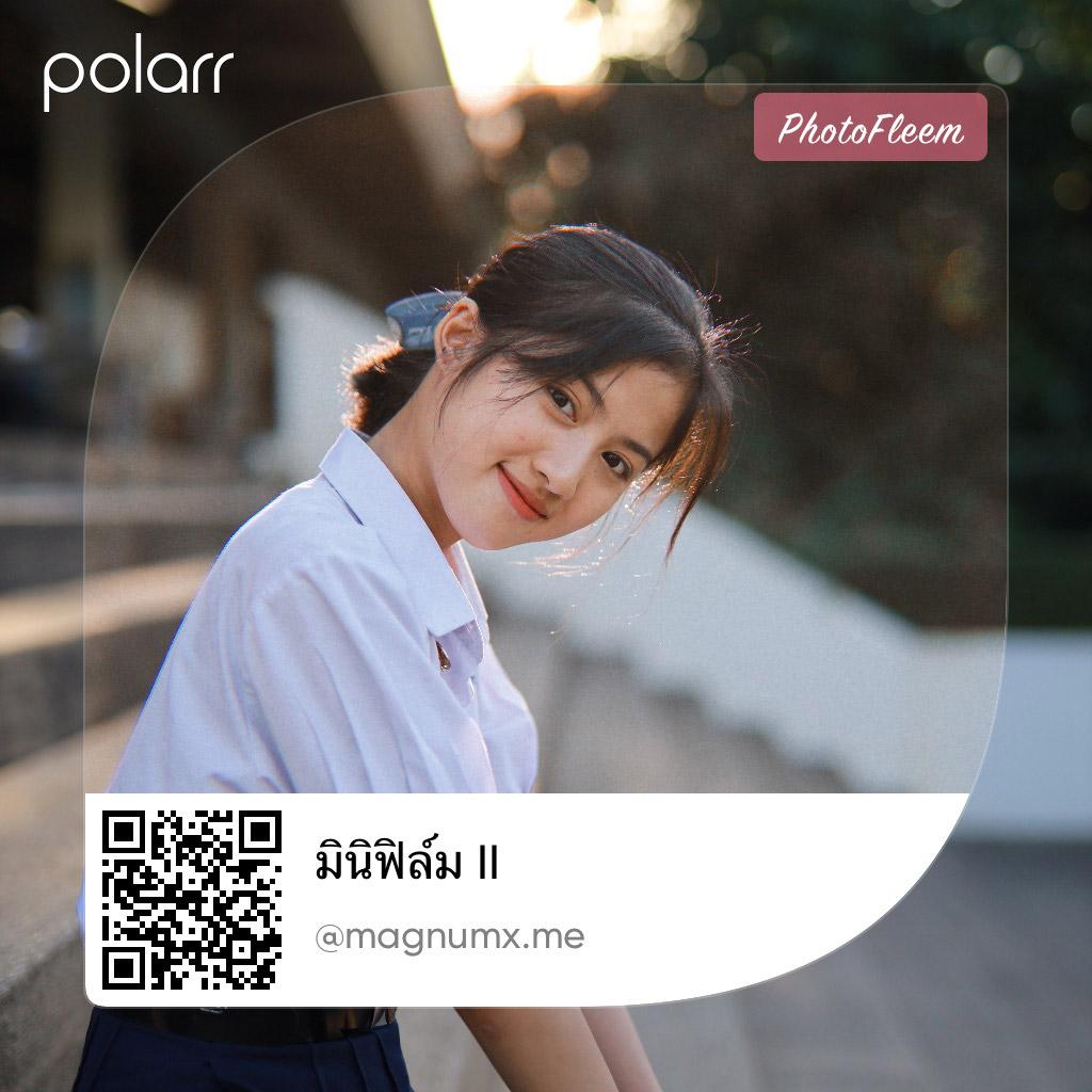 Student-Polarr-Preset-01