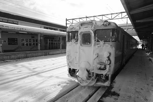 17-12-2020 Train trip vol03 (4)