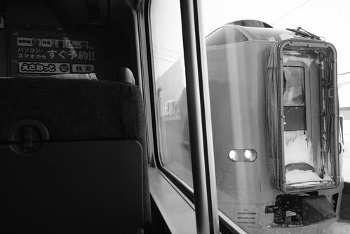 17-12-2020 Train trip vol02 (9)