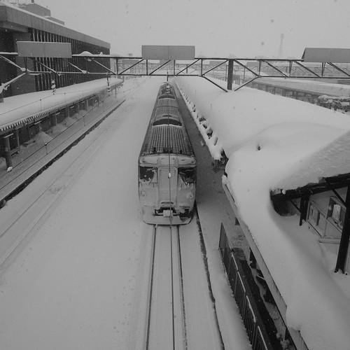 17-12-2020 Train trip vol03 (14)
