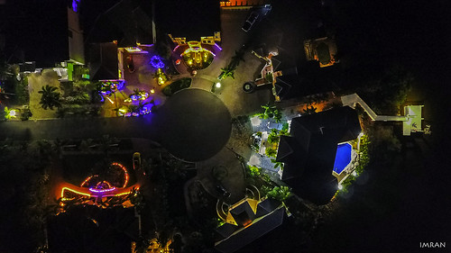 apollobeach beach christmas christmaslights dji florida flying imran imrananwar lifestyle nature night phantom4 tampa tampabay water aerial birdseyeview blessed boatparade gratitude landscape lighting nightlights seaside