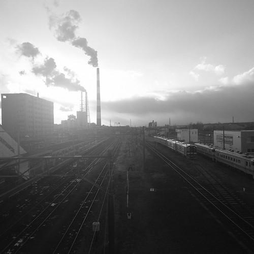 17-12-2020 Train trip vol04 (12)