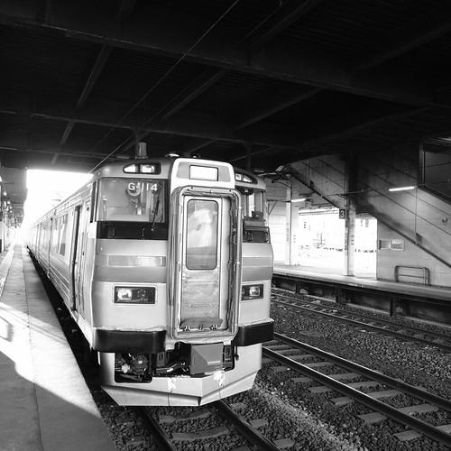 17-12-2020 Train trip vol04 (11)