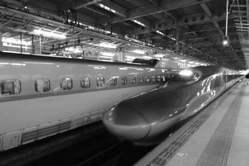 18-12-2020 Train trip (16)