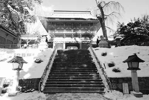 18-12-2020 Shiogama, Miyagi pref (9)