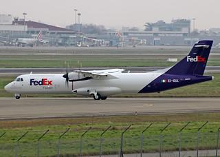ATR72-600_AirContractors_EI-GUL-004