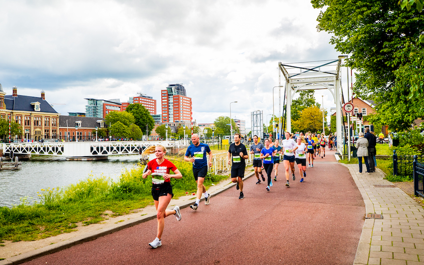 Utrecht-Marathon-powered-by-USP---Luka-de-Kruijf-1-