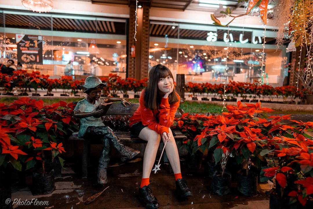 Lightroom-edit-christmas-orange-tone-10