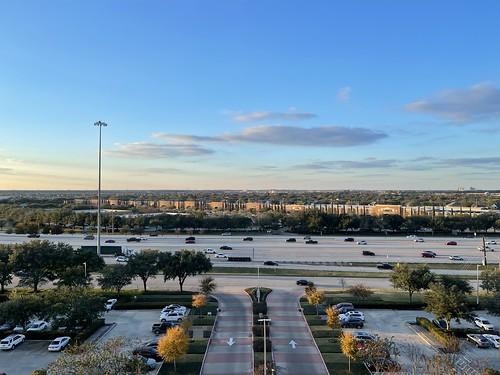 sugarland texas sooc sky clouds suburban landscape anthropocene iphone 12promax
