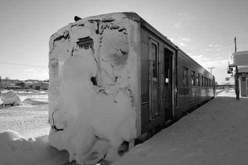 17-12-2020 Train trip vol01 (34)