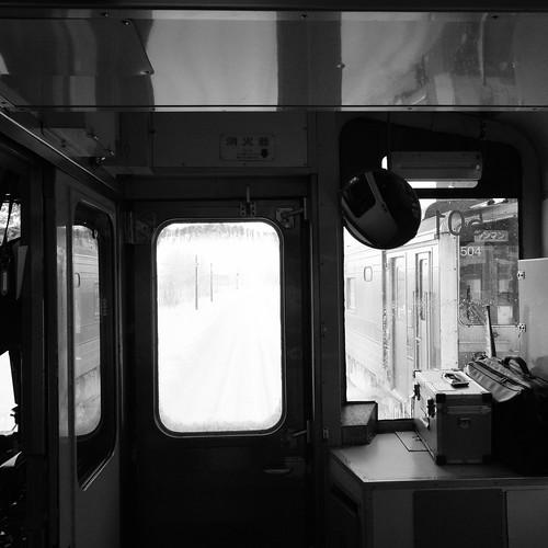 17-12-2020 Train trip vol01 (31)