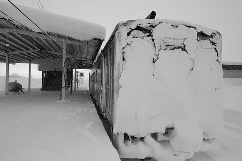 17-12-2020 Train trip vol01 (23)
