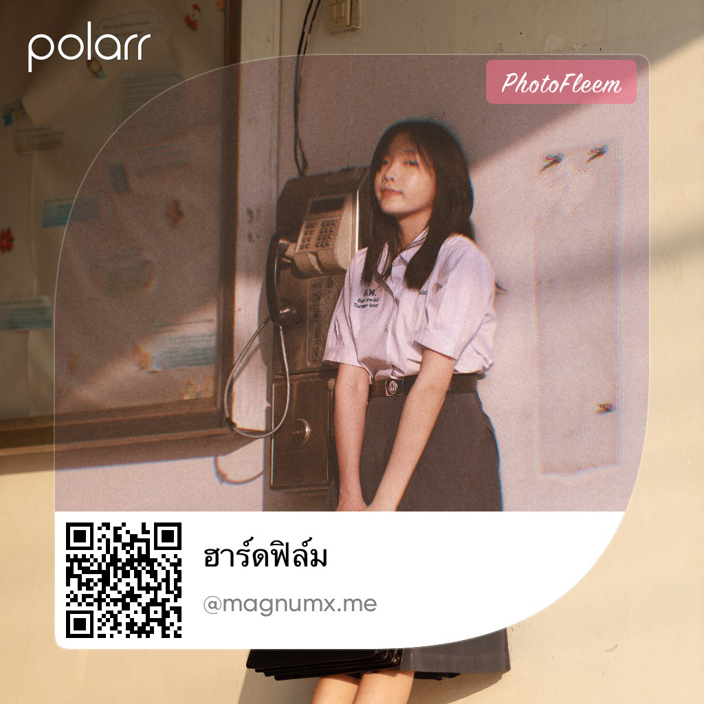 Student-Polarr-Preset-07