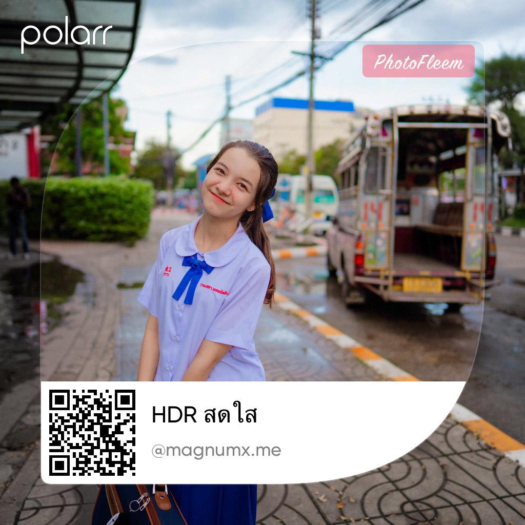 Student-Polarr-Preset-05