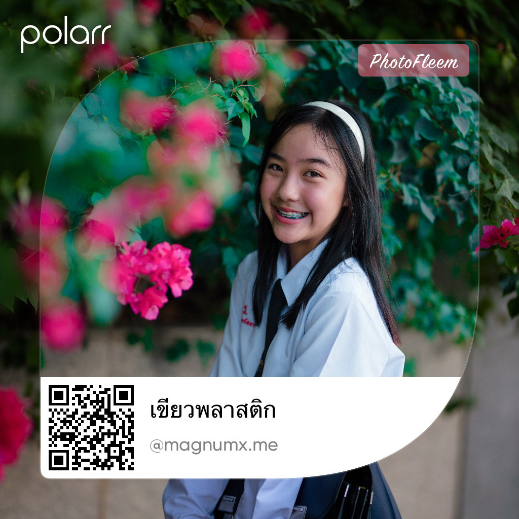 Student-Polarr-Preset-02