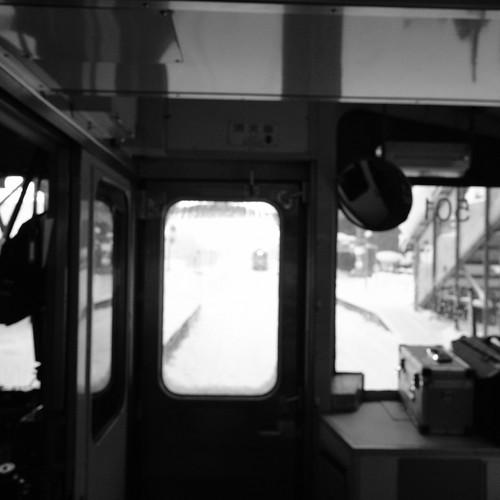 17-12-2020 Train trip vol01 (29)