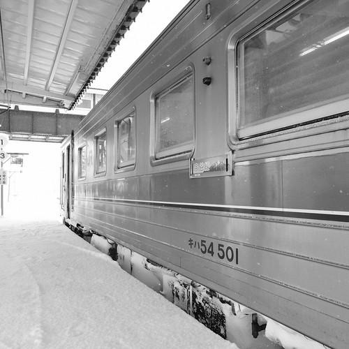 17-12-2020 Train trip vol01 (27)