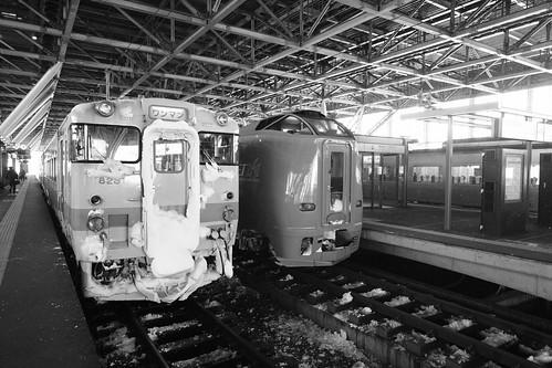 17-12-2020 Train trip vol03 (2)
