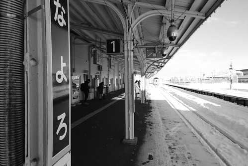 17-12-2020 Train trip vol02 (7)