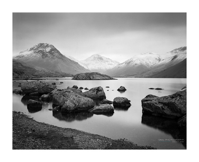WastWater_LF_FOMA_03
