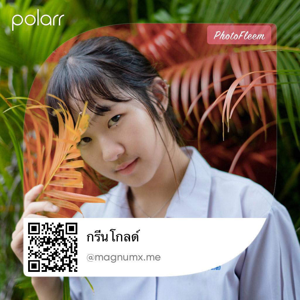 Student-Polarr-Preset-03