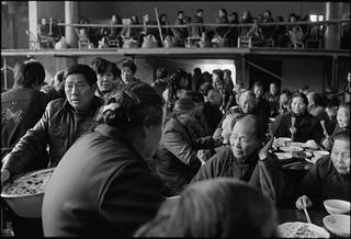 2011.04.06.[2] Zhejiang Yuyue Town Hudun Temple Qingming Festival (first shot) 浙江禹越镇 湖墩庙二清明节(第一次拍摄)-106
