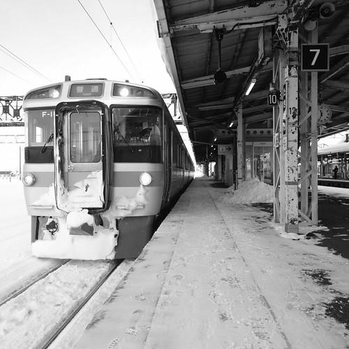 17-12-2020 Train trip vol03 (8)