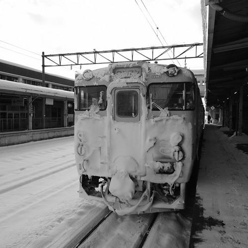 17-12-2020 Train trip vol03 (5)