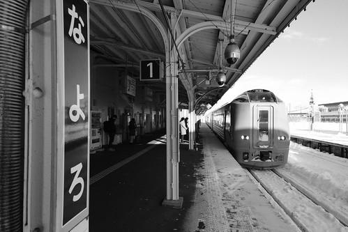17-12-2020 Train trip vol02 (8)