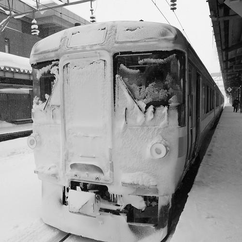 17-12-2020 Train trip vol03 (12)