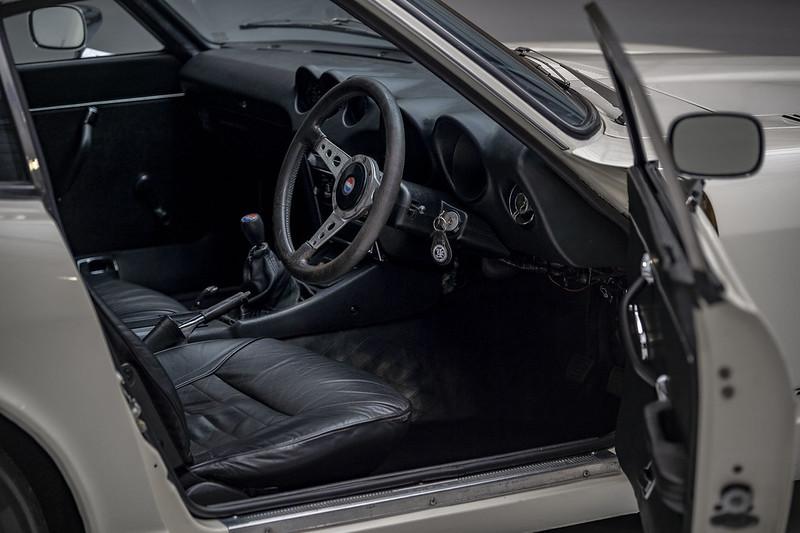 Datsun-240Z-4