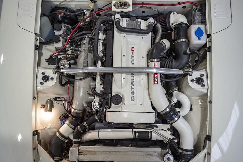 Datsun-240Z-9