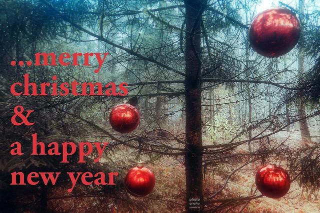 _merry_christmas