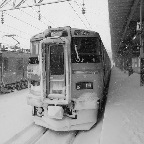 17-12-2020 Train trip vol04 (5)