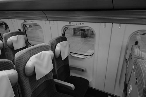 18-12-2020 Train trip (17)