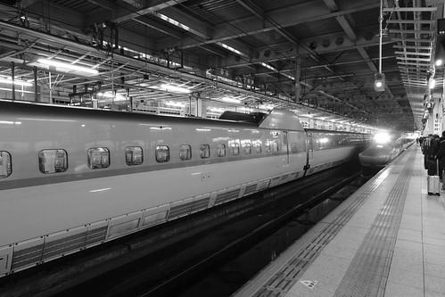 18-12-2020 Train trip (15)