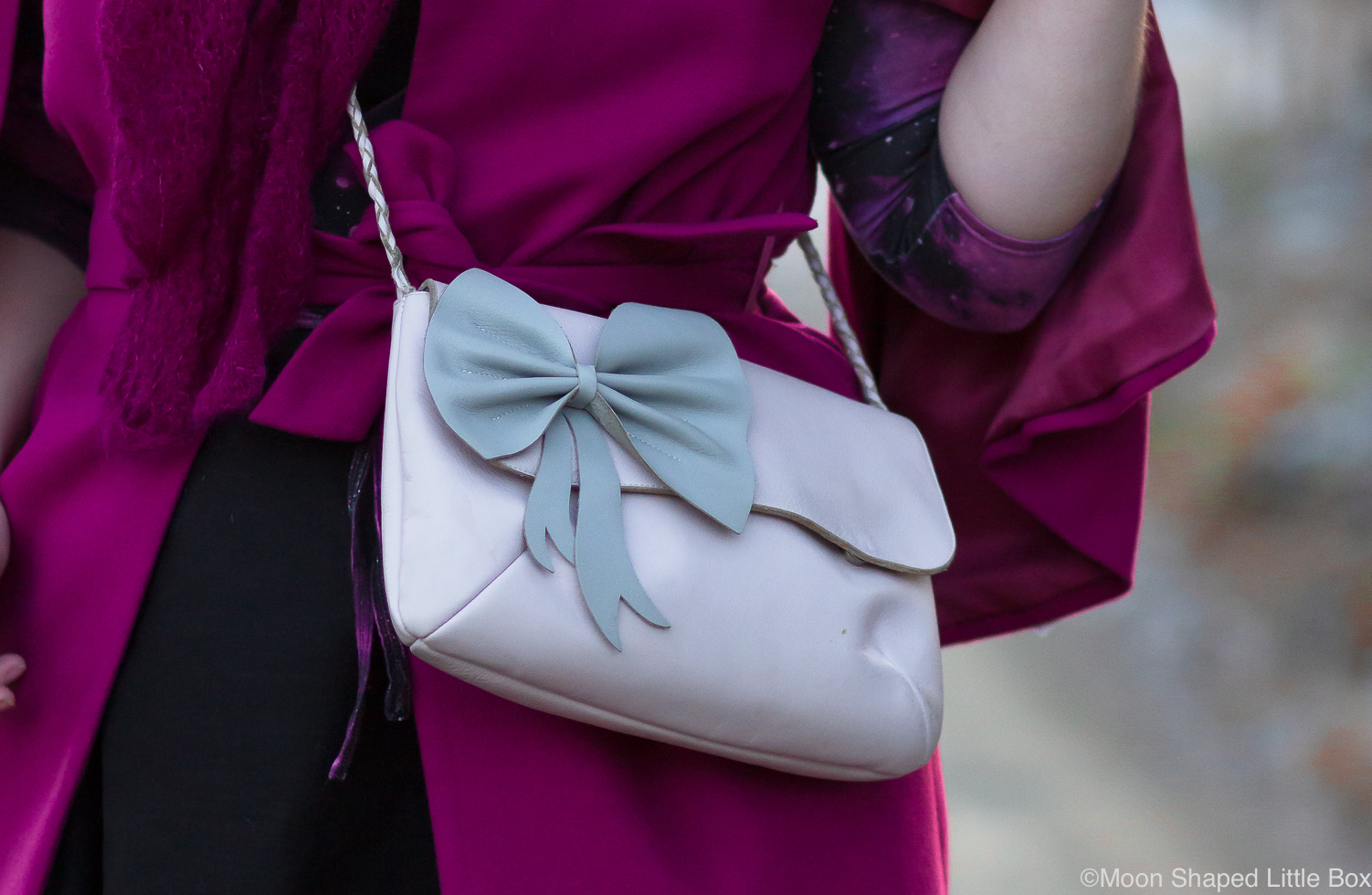 Cobblerinan-vaaleanpunainen-laukku