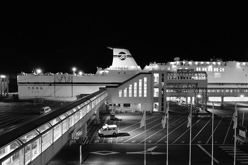 17-12-2020 trip on ferry 'Kitakami' from Tomakomai (20)
