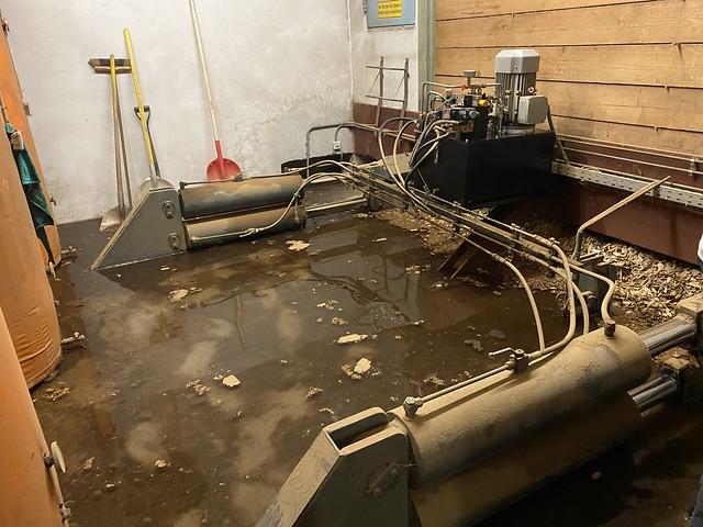 2020.12.17_Wasser im Keller