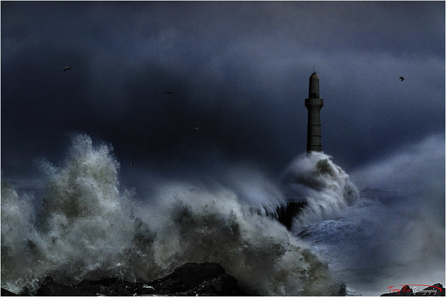 Stormy Night II_5468 [Explored]