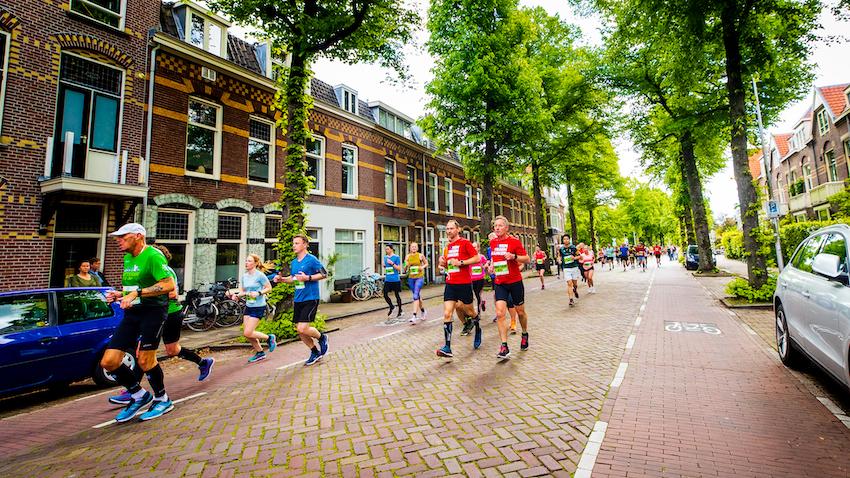 Utrecht-Marathon-powered-by-USP---Luka-de-Kruijf-3-
