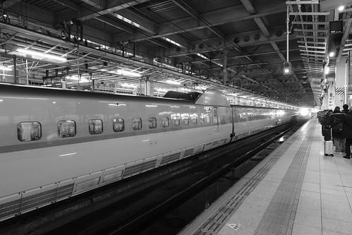 18-12-2020 Train trip (14)