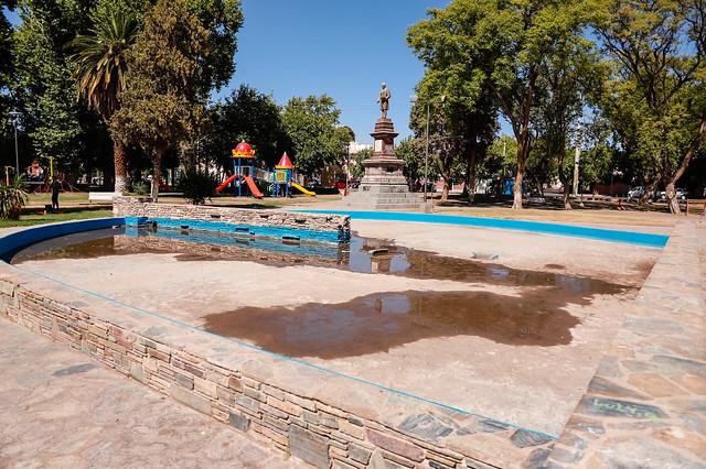 2020-12-18 Plaza Desamparados-antes-