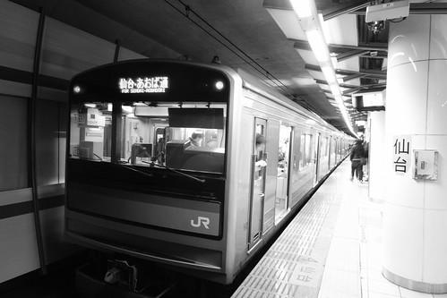 18-12-2020 in Sendai area (6)