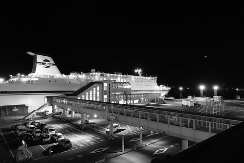 17-12-2020 trip on ferry 'Kitakami' from Tomakomai (15)