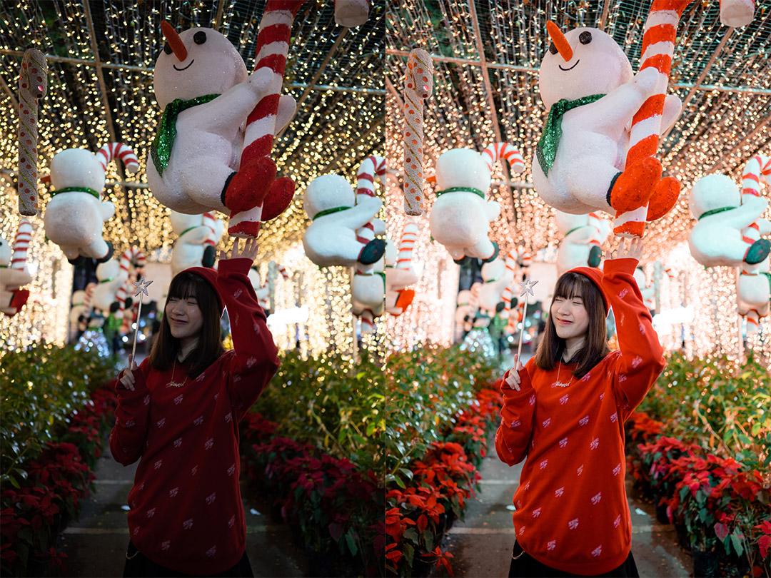 Lightroom-edit-christmas-orange-tone-01
