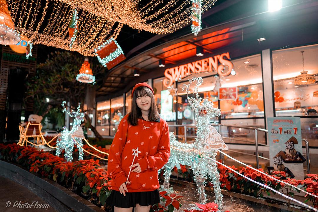 Lightroom-edit-christmas-orange-tone-08